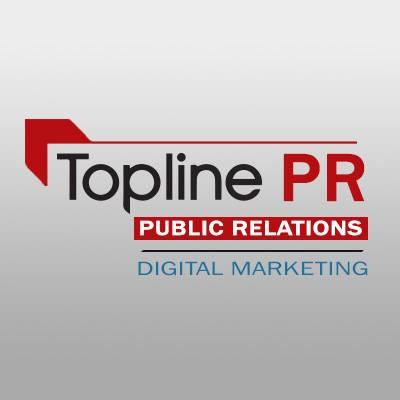 www.toplinepr.com