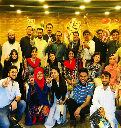 Public Relations Companies Pakistan , Top Public Relations Companies Pakistan , Best Public Relations Companies Pakistan , PR Agency